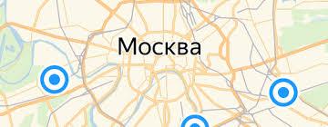 Водоочистка и комплектующие — купить на Яндекс.Маркете