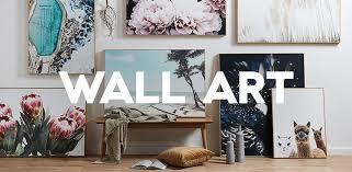 <b>Wall Art</b> | <b>Wall Art</b> Prints | Temple & Webster