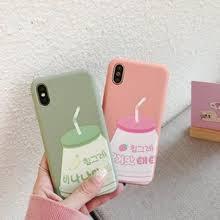 Buy <b>cute</b> i phone cases <b>milk</b> and get free shipping on AliExpress