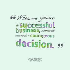 Successful Business Women Quotes. QuotesGram via Relatably.com