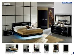 most black lacquer bedroom furniture pictures black laquer furniture