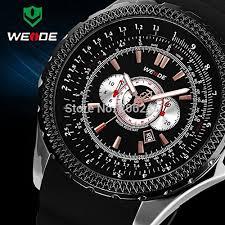 Orders Forever Luxury Brand <b>Men</b> Sports <b>Watch</b> 3Atm Waterproof ...