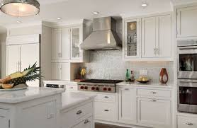 Image result for amazing antique backsplash kitchen room design 2015