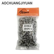 Popular Blank <b>Lure</b>-Buy Cheap Blank <b>Lure</b> lots from China Blank ...