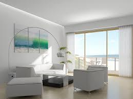 contemporary interior design room ideas awesome beach house interior design lovery monotone living room with awesome large living room
