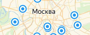 «<b>Supra BTS</b>-525» — Портативная техника — купить на Яндекс ...