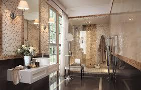 Купить <b>керамическую</b> плитку <b>Fap Ceramiche</b> Evoque grey mosaico ...