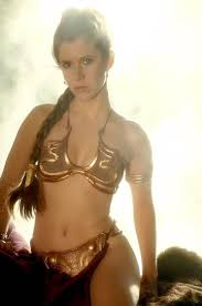 1000 ideas about Princess Leia Gold Bikini on Pinterest Star. 1000 ideas about Princess Leia Gold Bikini on Pinterest Star Wars Images Han And Leia Kids and Star Wars Han Solo
