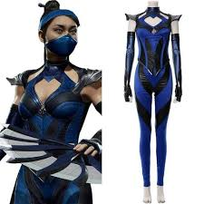 <b>NewCosplaySky</b>- Buy Movie <b>Costumes</b>,<b>Cosplay Costumes</b> ...
