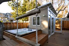 studio shed music studios and shed homes on pinterest backyard office pod cuts