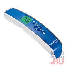 Инфракрасный <b>термометр Geratherm non Contact</b> GT 101 купить ...