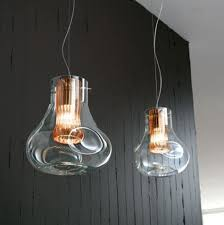 designer home modern pendant light fixtures stylish preference taste expensive owner prefer many advantage using design best modern lighting