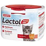 <b>Happy Cat Cat</b> Food <b>Minkas</b> Mix Dry, 10 kg: Amazon.co.uk: Pet ...