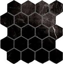 <b>Мозаика Caramelle Mosaic</b> (Карамелле <b>Мозаика</b>) <b>Marble</b> Marrone ...