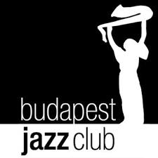 """Képtalálat a következőre: """"budapesti jazz club"""""""