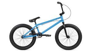 <b>Велосипед FORMAT 3214</b> 20, рост 20.6, 2019-<b>2020</b>, голубой ...