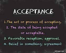 being accepted by others essay 91 121 113 106 being accepted by others essay