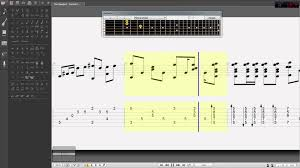 Eternal Flame Bangles Learn To Play The Bangles As Eternal Flame Acoustic Guitar Tab