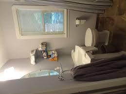 brilliant small bathroom remodeling and bathroom remodel ideas astounding small bathrooms ideas astounding bathroom