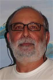 José Ricardo Bentim - 300px-Jos%25C3%25A9_Ricardo_Bentim
