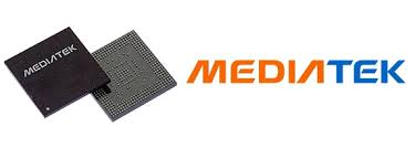 How to unbrick / update firmware Any Android devices Base on Mediatek chips using SP-Flashtool