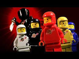 <b>LEGO Ninjago журнал</b> №10. Узнай 5 фактов о Мастере Ву ...