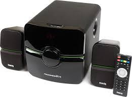 <b>Полочная акустика Heco Aurora</b> 300: купить по цене от 27000 р. в ...