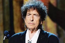 Resultado de imagen de Bob Dylan