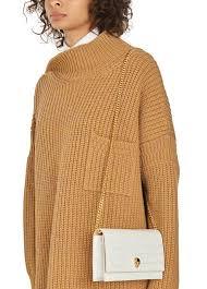 <b>ALEXANDER MCQUEEN</b> Women   Luxury & contemporary fashion ...