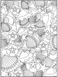 Small Picture 1150 best Printables images on Pinterest Coloring books