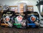 Cafetera senseo capsulas mercadona