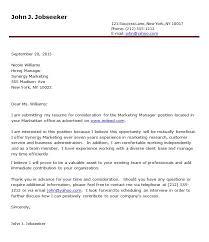 format for a cover letter for  seangarrette coresume cover letter formatting resume cover letter format sample