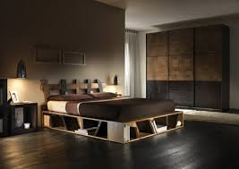 bed made of pallets sofa made of pallets pallets bed bedroom furniture made of pallets together bedroom ideas furniture