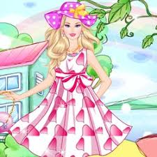 barbie princess wedding dress up game 2016 what should i pack for vacation weather forecast says it will be sunny the next