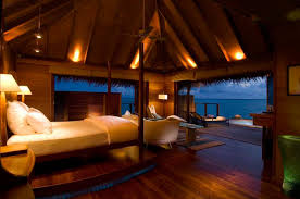 23 amazing bedrooms with a panoramic view of the ocean amazing bedrooms designs