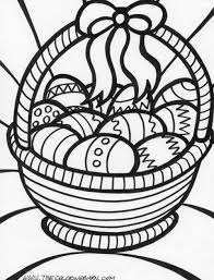 Small Picture adult easter pictures coloring pages easter pictures colouring