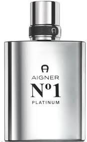 <b>Aigner</b> на MAKEUP - купить парфюмерию <b>Aigner</b> с бесплатной ...