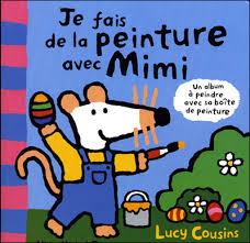 Les petites souris dans la littérature enfantine Images?q=tbn:ANd9GcSaZyBVKSrjcFdZ5rjOvEgujv0dIe1uBjRy_ncs1w2SgRjfv12JtQ