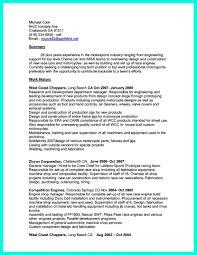 cnc machinist resume cnc operator resume cnc machinist example sample cnc machinist resume template office manager job machinist resume sample machinist resume exhilarating machinist resume