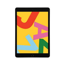 <b>Apple IPad 10.2</b>-inch Wi-Fi Only (7th Generation) : Target