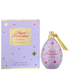 <b>Agent Provocateur Cosmic</b> Eau de Parfum Spray 100ml - Perfume