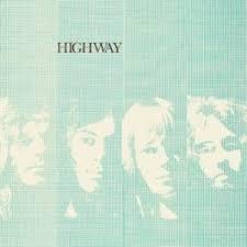 <b>Highway</b> (<b>Free</b> album) - Wikipedia