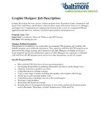 job description for teacher on resume professional resume cover job description for teacher on resume elementary school teacher job description americas job graphic designer job