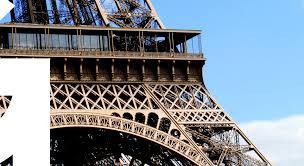 Salon <b>Gustave Eiffel</b> (<b>New</b>) | Prestige Sodexo