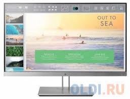 "<b>Монитор HP EliteDisplay E233</b> 1FH46AA 23"" Gray — купить по ..."