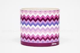 <b>ELLEAIR Lotion Tissue Салфетки</b> бум платочки 14шт (2х сл ...