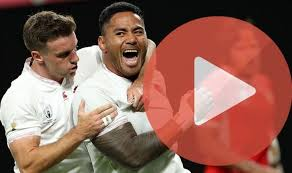 England v USA live stream: Watch Rugby World Cup live online ...