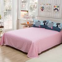 Wholesale <b>Luxury Bedding Sets</b> King Size for Resale - Group Buy ...