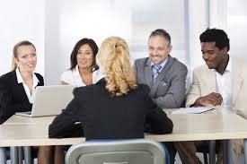 psychologists have looked into the importance of the pre interview psychologists have looked into the importance of the pre interview chitchat
