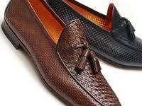Обувь: лучшие изображения (123) в 2020 г. | Обувь, Мужская ...